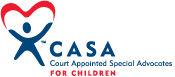 National CASA Association