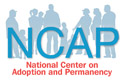 Approved by the National Center on Adoption and Permanency