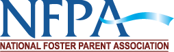 Endorsed by the National Foster Parent Association