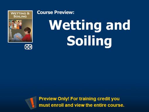 FPC Course Description